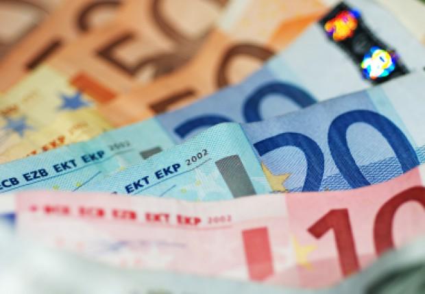 Finanzausgleich: Rund 20 Millionen mehr für Landkreis