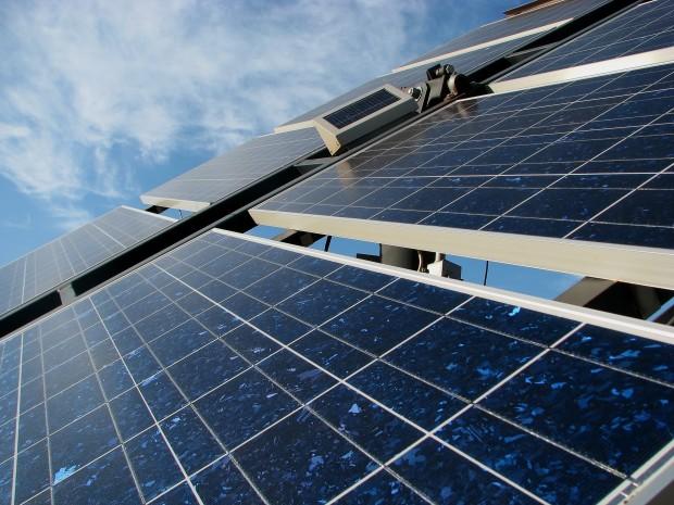 Innovative Energiekonzepte