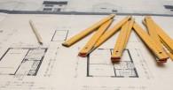SPD sieht fatale Entwicklung im Binger Wohnungsmarkt