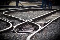 SPD-Fraktion nimmt Bahnhöfe unter die Lupe