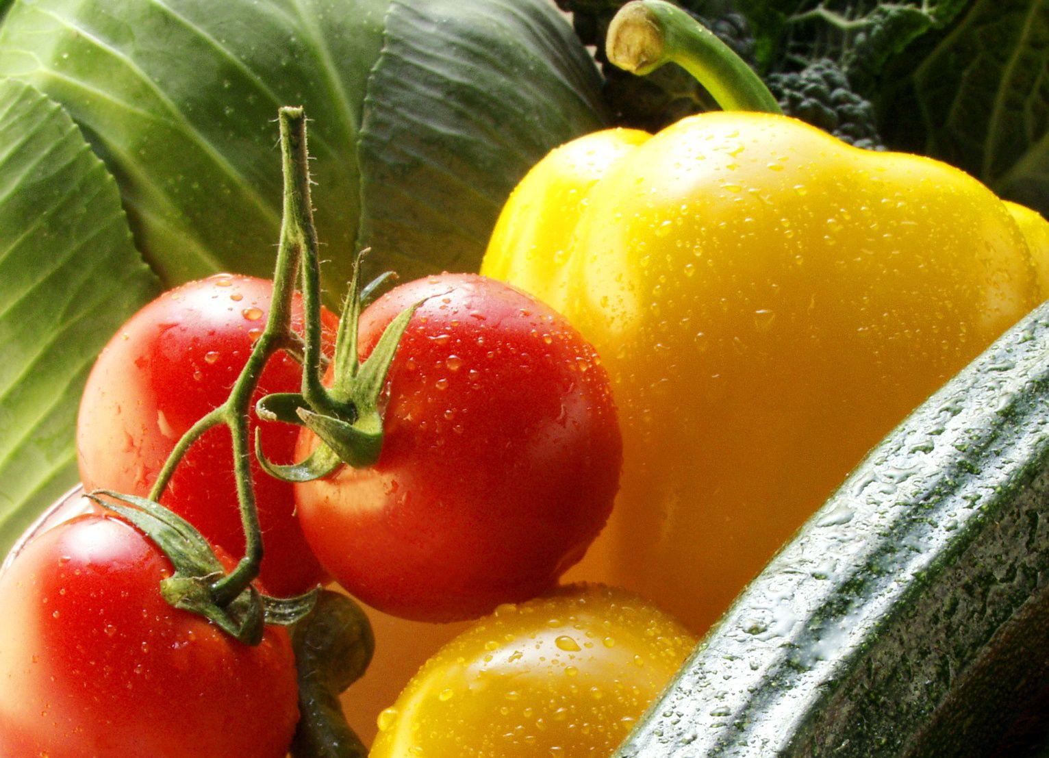 Obst-Gemüse2