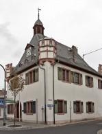 SPD beantragt Bücherschrank für Büdesheimer Rathausplatz