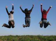 Engagement der Kempter Jugendgruppe gewürdigt