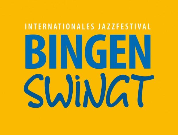 """""""Junge Bühne"""" für Bingen Swingt"""