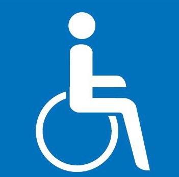 SPD fordert Maßnahmen für gehbehinderte Menschen