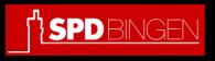 Bandidos in Gaulsheim: SPD hakt nach