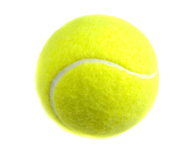 SPD tritt für Tennisspieler in Bingen ein