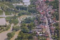 """""""Hochwasserschutz in Gaulsheim voranbringen"""""""