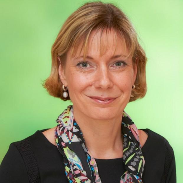 Gleichstellungsbeauftragte: SPD schickt Annette Hammel ins Rennen