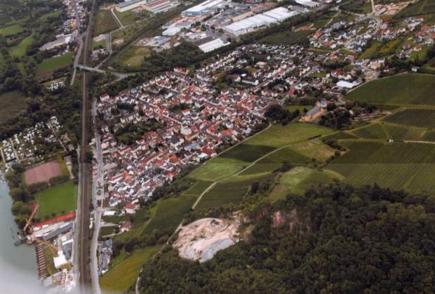 SPD beantragt Parkraumkonzept für Kempten