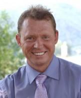 Michael Hüttner ist neuer Vorsitzender des Innenausschusses