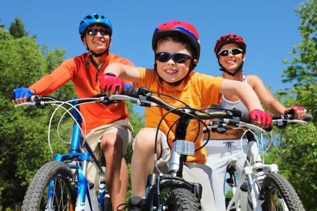 SPD beantragt ehrenamtlichen Fahrradbeauftragten