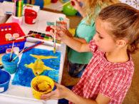 Fehlende Kindergartenplätze: SPD wirft OB Versäumnis vor und fordert schnelles Handeln